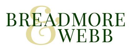 breadmore-webb