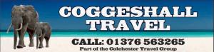 coggeshall-travel