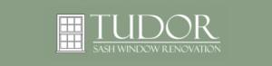 tudor-sash-window