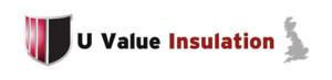 u-value-insulation