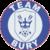 team-bury-fc