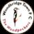 woodbridge_town_fc