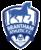 Brantham Athletic