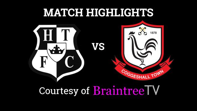 match-highlights1