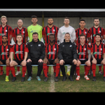 coggeshall-team-2016-17
