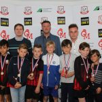coggeshall-town-presentation-2016-17-juniors-5