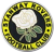 Stanway_Rovers_FC