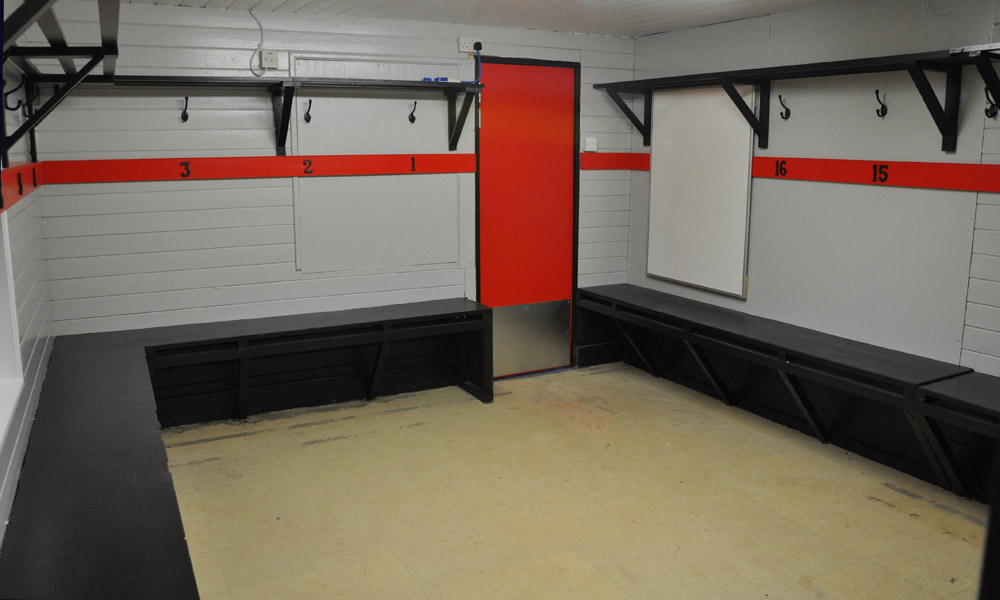 coggeshall-town-refurb-5