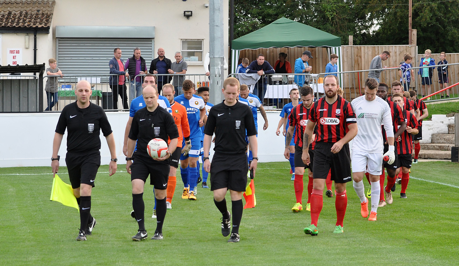 coggeshall-5-1-stanway-rovers-01-08-17-1