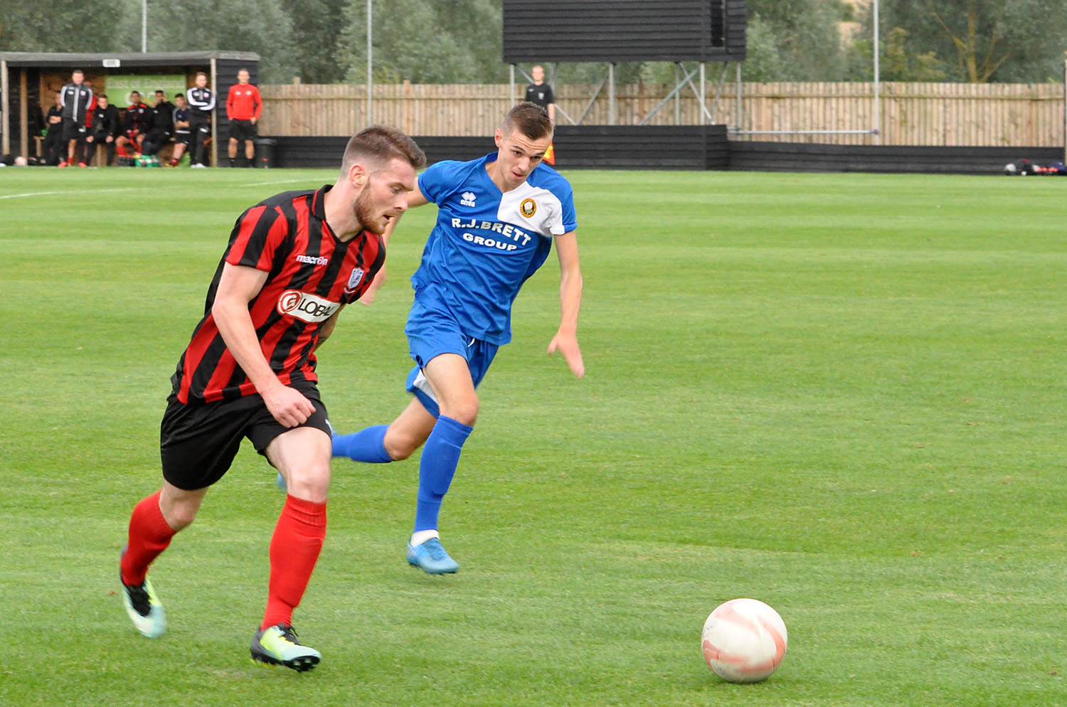 coggeshall-5-1-stanway-rovers-01-08-17-10
