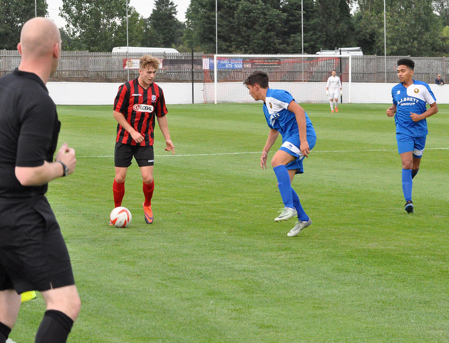 coggeshall-5-1-stanway-rovers-01-08-17-11