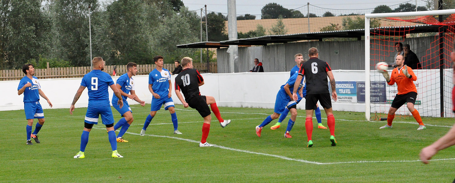 coggeshall-5-1-stanway-rovers-01-08-17-13