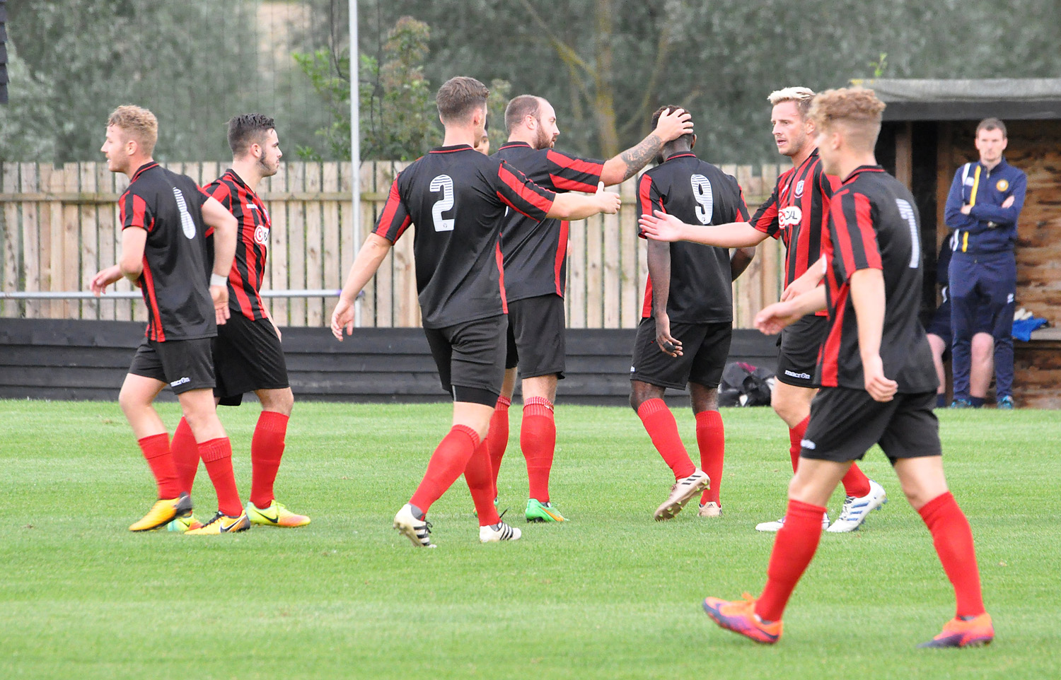 coggeshall-5-1-stanway-rovers-01-08-17-17