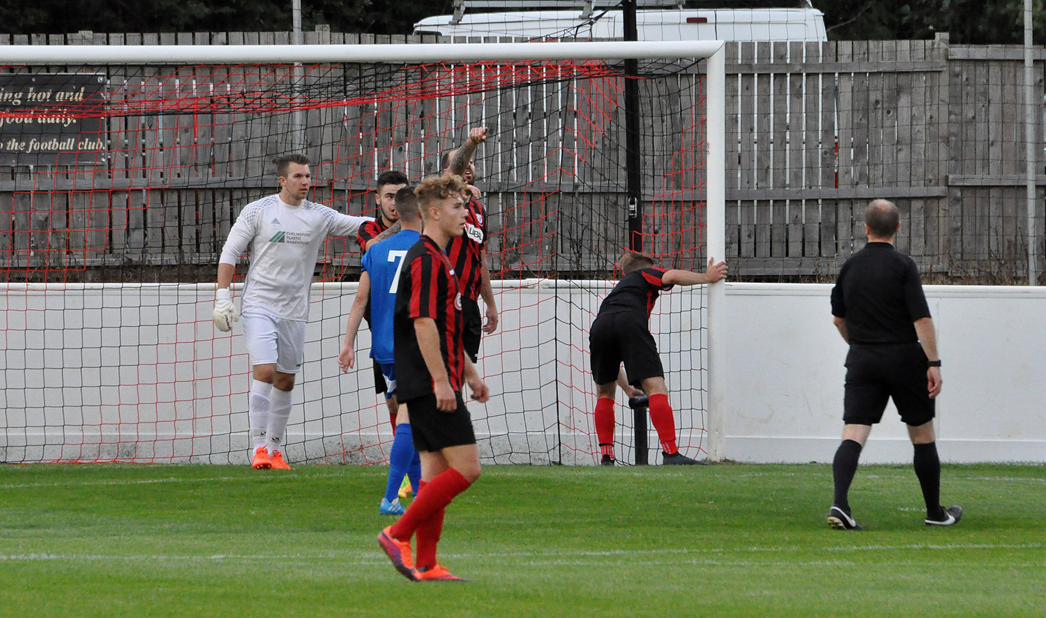 coggeshall-5-1-stanway-rovers-01-08-17-18