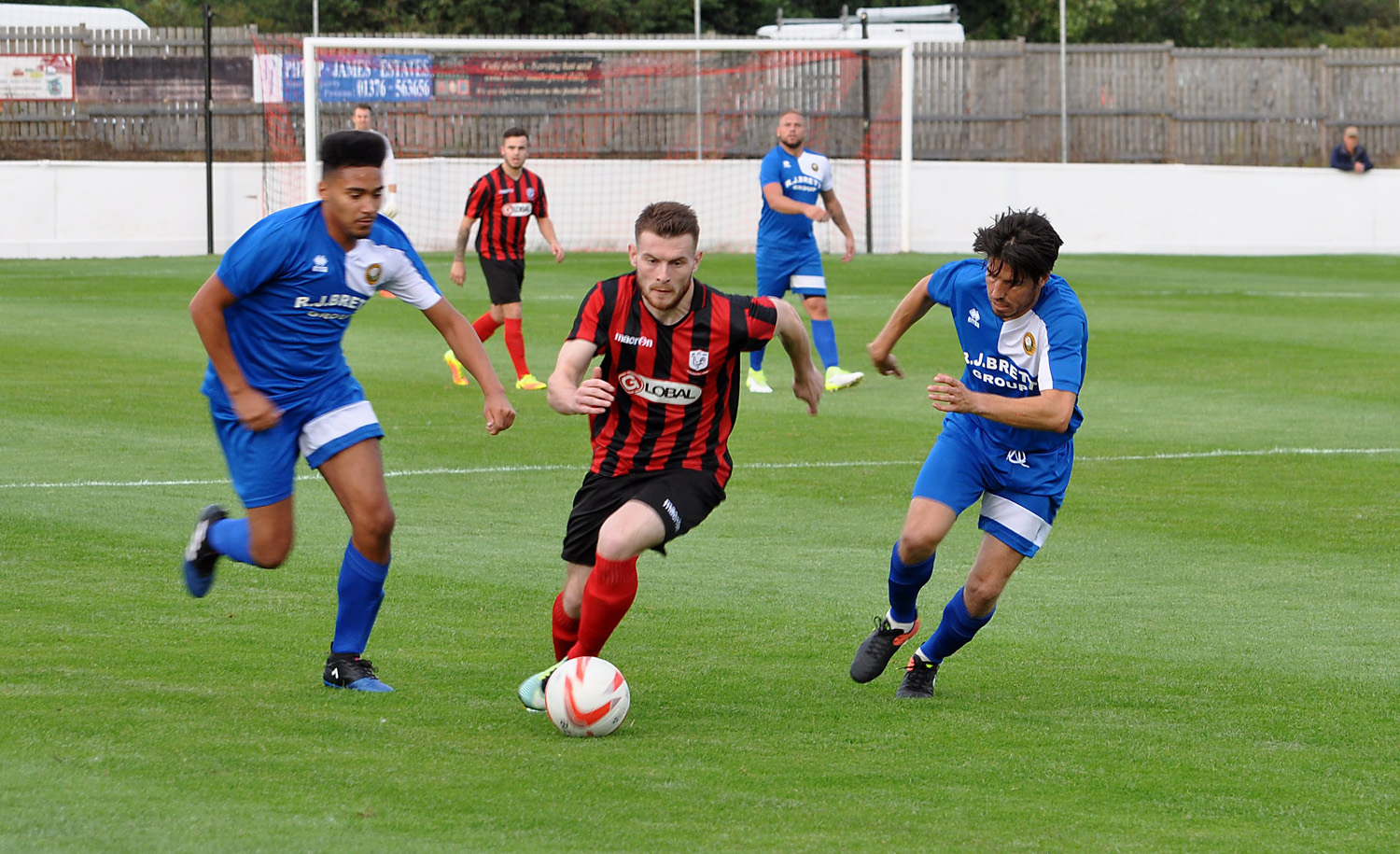 coggeshall-5-1-stanway-rovers-01-08-17-2