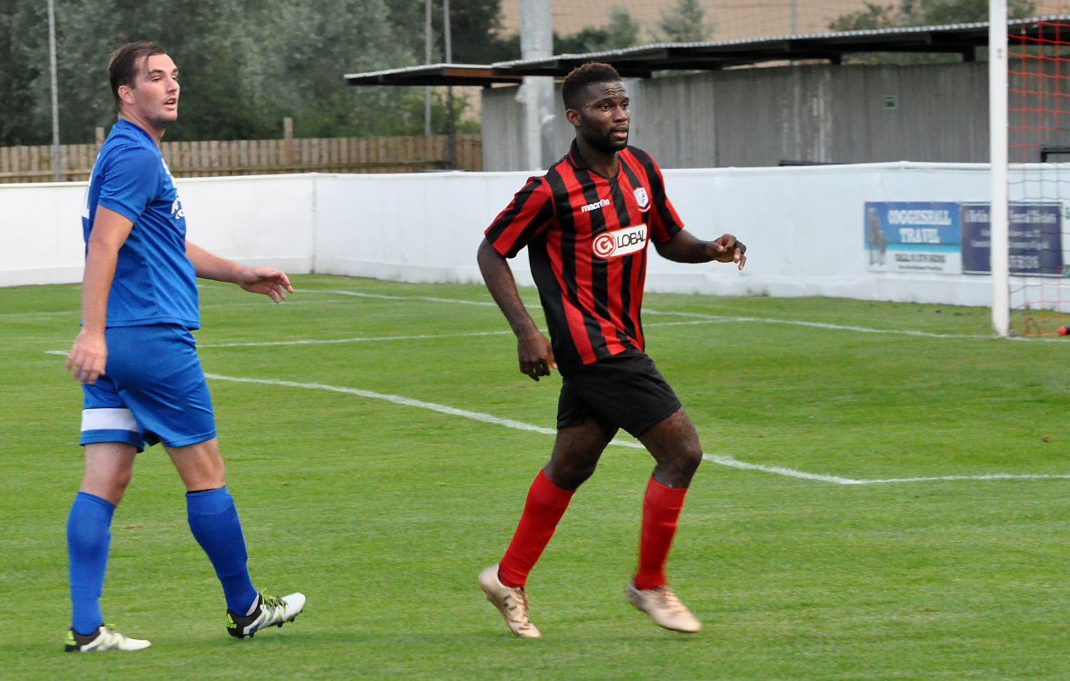 coggeshall-5-1-stanway-rovers-01-08-17-22