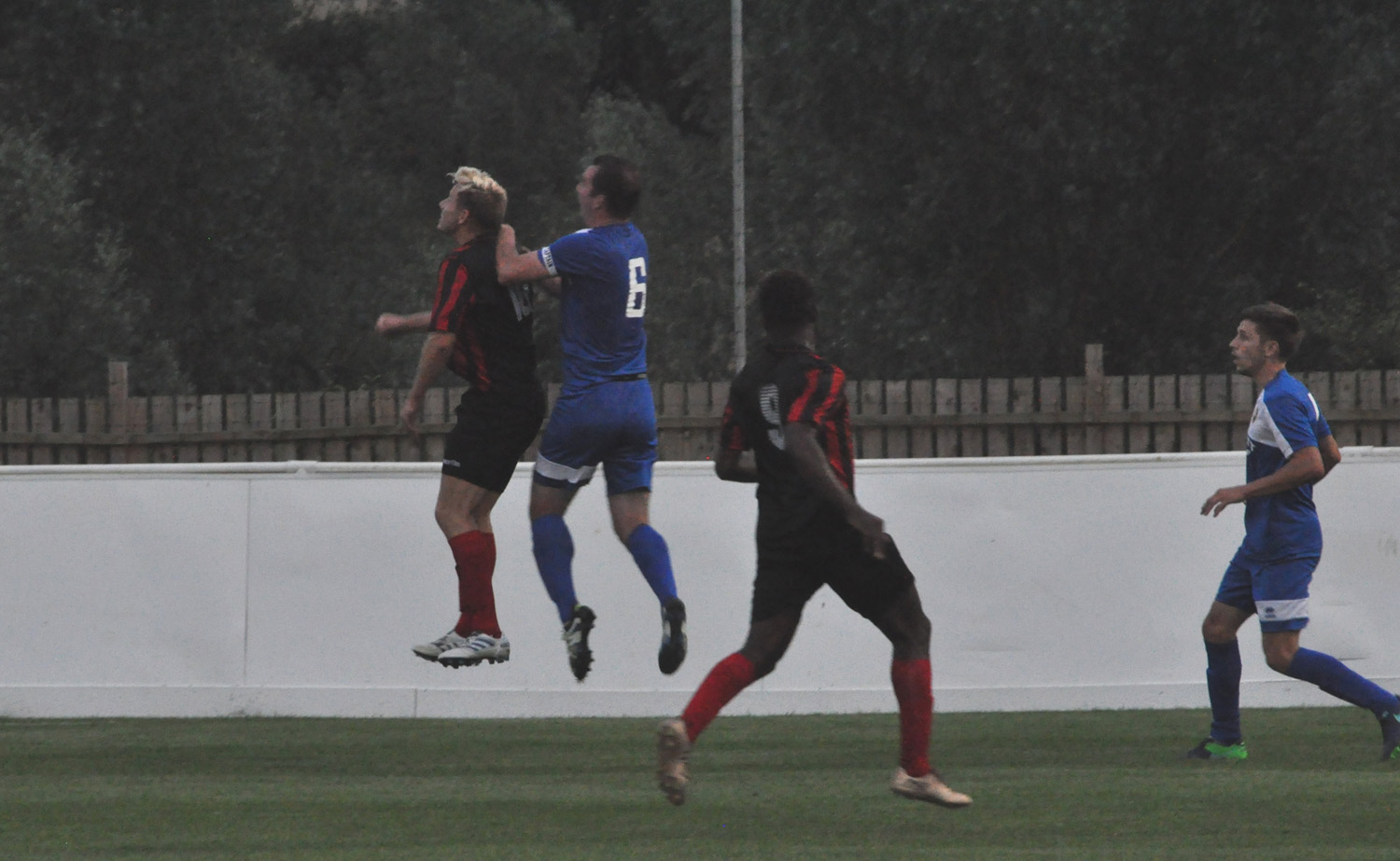 coggeshall-5-1-stanway-rovers-01-08-17-25