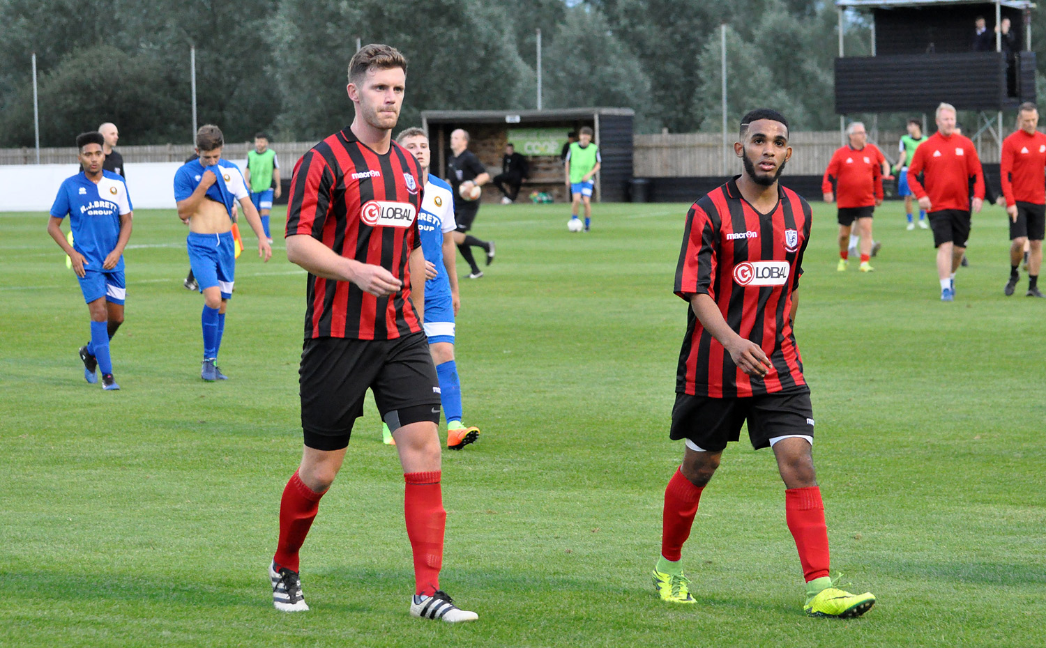 coggeshall-5-1-stanway-rovers-01-08-17-27