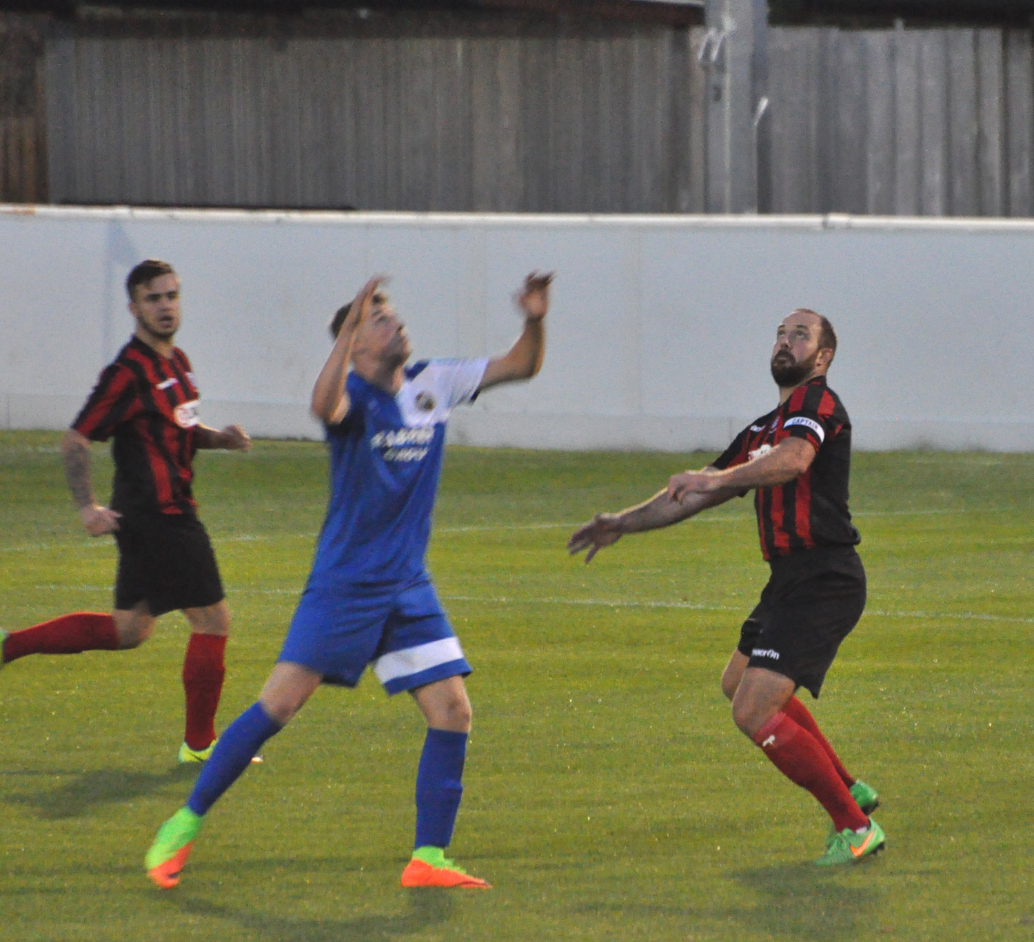 coggeshall-5-1-stanway-rovers-01-08-17-28