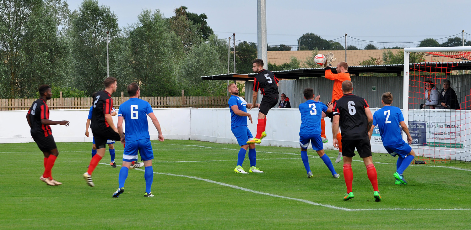 coggeshall-5-1-stanway-rovers-01-08-17-3