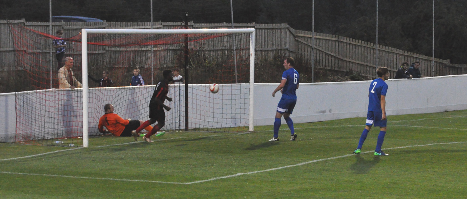 coggeshall-5-1-stanway-rovers-01-08-17-30