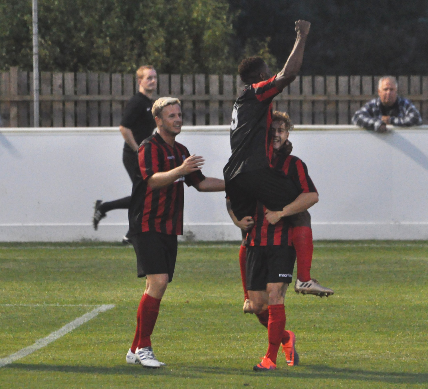 coggeshall-5-1-stanway-rovers-01-08-17-31