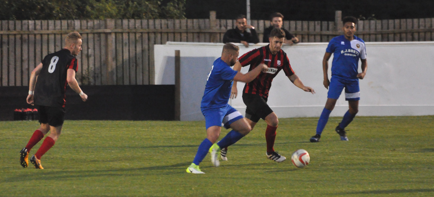 coggeshall-5-1-stanway-rovers-01-08-17-32