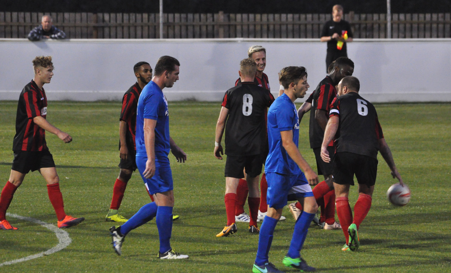 coggeshall-5-1-stanway-rovers-01-08-17-34