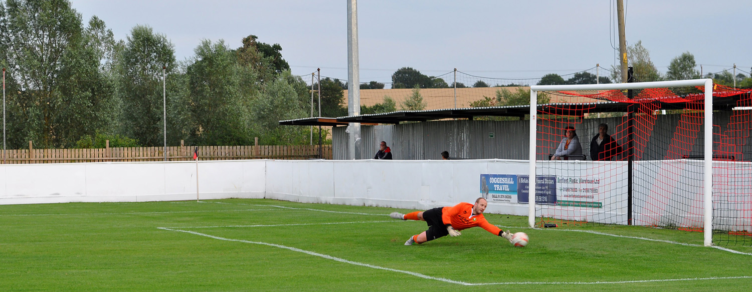 coggeshall-5-1-stanway-rovers-01-08-17-5