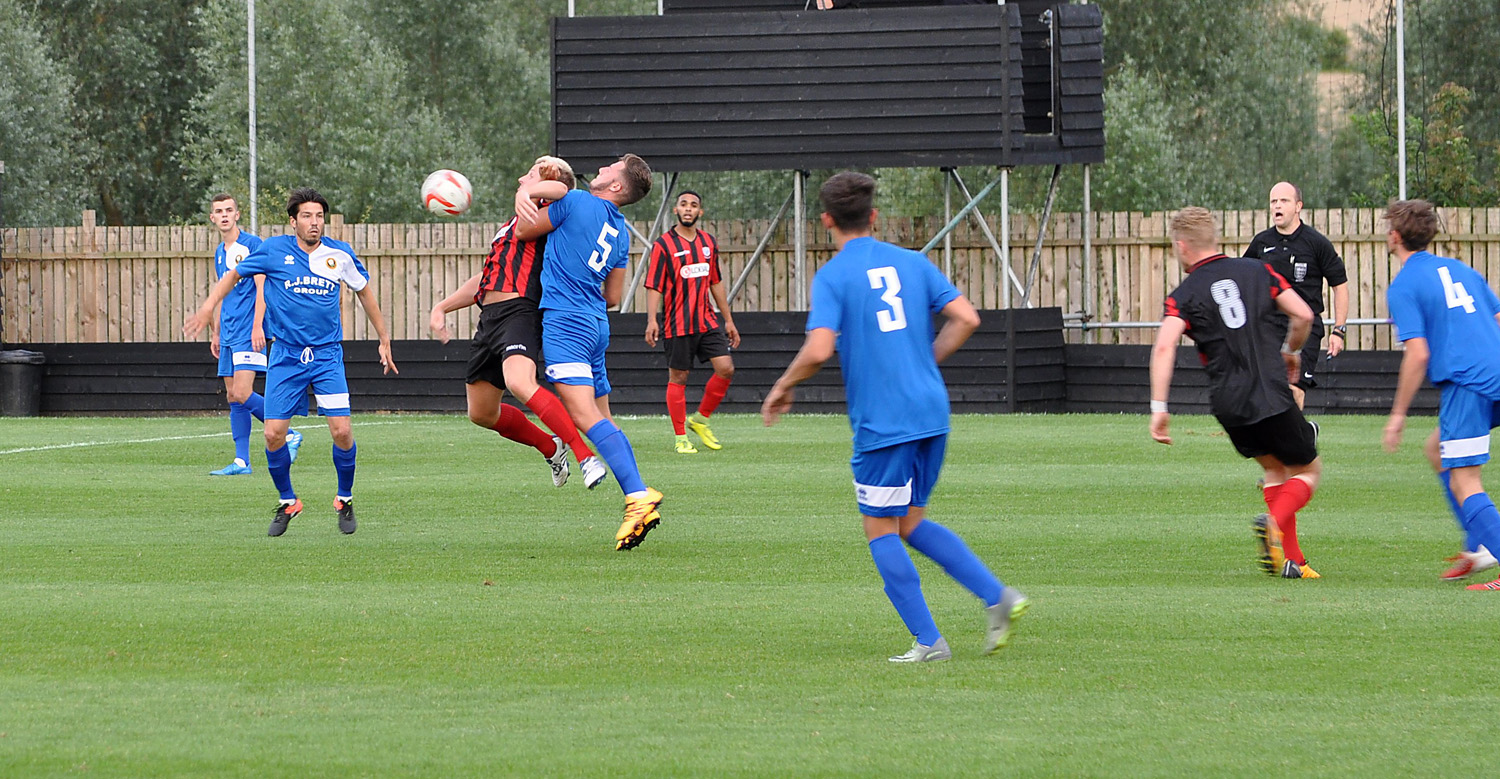 coggeshall-5-1-stanway-rovers-01-08-17-7