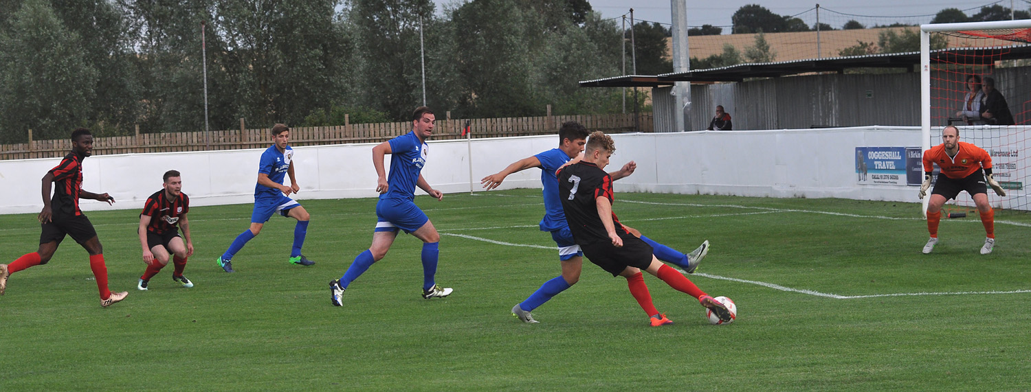 coggeshall-5-1-stanway-rovers-01-08-17-8