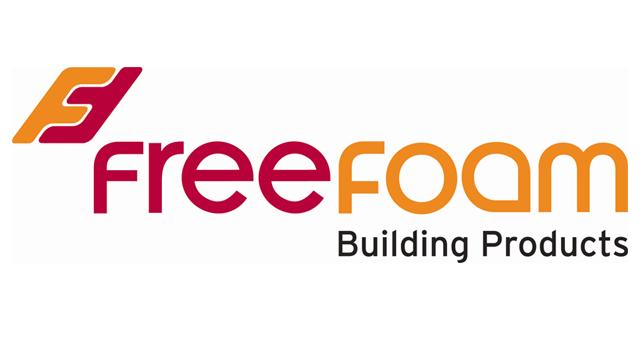 Freefoam Sponsorship2017/18