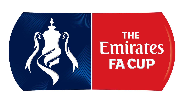 FA Cup / FA Trophy