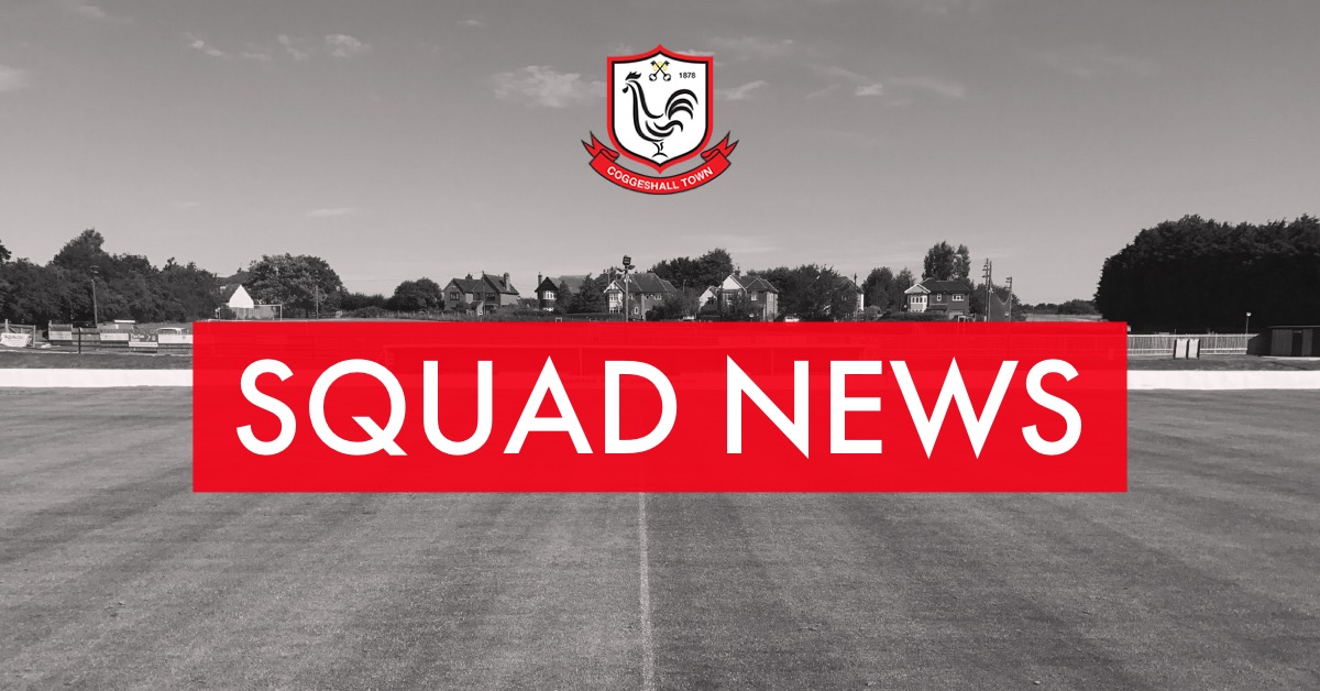 SeedGrowers Squad News