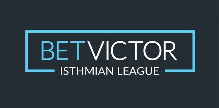 Statement from the Board of the Isthmian League